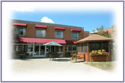 Cottagewood Senior Communities - Buffalo, MN Assisted Living